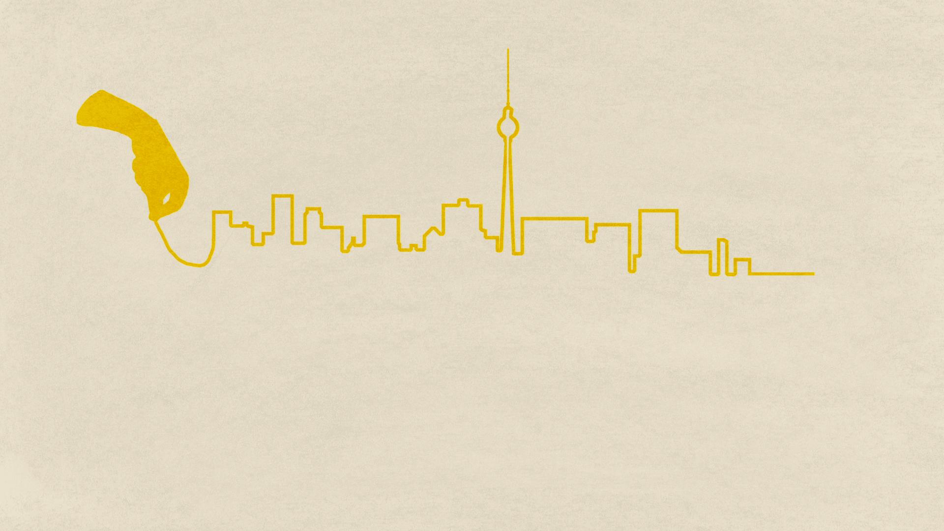berlin-03-min